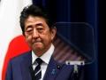 新型コロナウイルス、中国の辛酸から学ばぬ日本政府