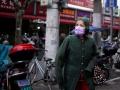 新型コロナ、中国で施設隔離された駐在員にインタビュー