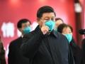 「鎖国」に踏み切った中国 日本企業に広がる混乱
