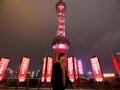 「無症状感染」警戒で映画館など再閉鎖、残る中国の再流行リスク