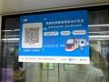 コロナで進化した監視体制、中国「デジタル通行手形」の光と影