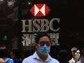 香港国家安全法、「中国への賛同」を迫られる外資企業