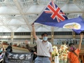 Zoomもインドも香港も、膨張する「中国の価値観」