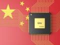 「インテルもMSも不要」 量産段階に入った純中国産PCの実力