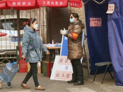中国・上海支局発 新型コロナウイルス最前線