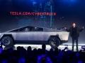 テスラの車載電池新工場、9年ぶり赤字で増すパナソニックの迷い
