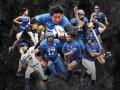 パナ、8年前と変わった方針 企業スポーツは「ビジネス」の時代に