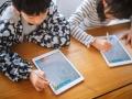 休校で奪われる教育機会、AI教材は救いの手となるか