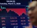 米利下げでも株式市場の反応薄、「催促相場」で試される日銀