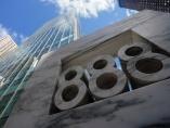 アルケゴスで露呈 投資銀行が群がる「富裕層マネー」運用リスク