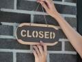 「コロナ休業」で保険金、損保の新商品は店舗を救うか