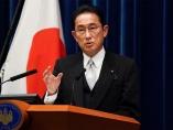 岸田首相「分配重視」の険しき道 海外投資家も危ぶむ中間層没落