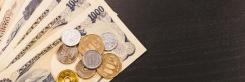 武田安恵の「お金の話をしませんか?」