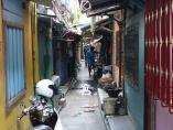新型コロナで窮地の出稼ぎ労働者 東南アジアに「依存リスク」