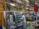 「脱中国」に「産業集積」、構造転換する東南アジア製造業