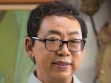 混迷ミャンマー(4)挙国一致政府大臣「民主国家を樹立する」