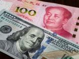 米ドル札回収騒動 カンボジア「通貨独立」に中国の影