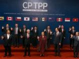 遠のくTPP加盟に与党の内紛、迷走始めるタイの経済政策