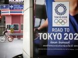 「なぜ五輪やりたがる?」 東南アジアが日本に向ける冷たい視線