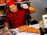 不動産も「おまけ」 タイで広がるマーケティング新常態