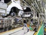 トヨタも工場停止 デルタ型の猛威で東南アジアに部品不足の連鎖
