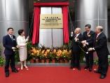 香港を脱出する人とマネー 東南アジアが装う「無関心」