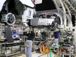 トヨタ減産、震源地の東南アジアの部品メーカー「もう限界かも」