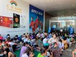 東南アジアにデジタル通貨の普及を促す人民元の影