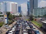 現代自はインドネシアに、ベトナムでは国産EV 下克上に虎視眈々