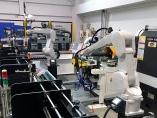 外国人労働者が戻ってこない タイ製造業に自動化の波