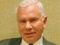 新型コロナ対策 「政策の要は経済インセンティブ」