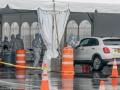 「イタリアより11日遅れ」 米国で強まる東京五輪延期論