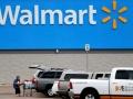 ウォルマートを従業員遺族が提訴 米国で「コロナ訴訟」の号砲