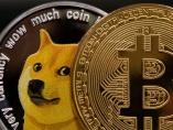 それゆけドージ! 米国で「柴犬」仮想通貨を買ってみた