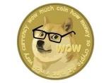 ドージコイン創始者ビリーさん、柴犬「かぼす」ママとの感動秘話