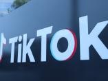 トランプ氏TikTok大統領令は「無謀」か「スーパーパワー」か