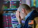 世界で株価下落の連鎖 中国恒大集団発の金融危機は起こるのか