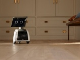 家庭用ロボット参入 アマゾンが極める「一挙両得」開発