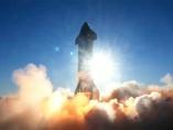 「失敗を恐れない」 元宇宙飛行士が語るスペースXのスゴさ(上)