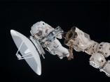 「実は見た目が大事」元宇宙飛行士が語るスペースXのスゴさ(下)