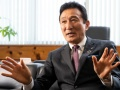 「1000%戻らない」を覆した理由 ワタミ・渡邉美樹会長の告白