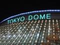東京ドームにかみついた巨人ファンの株主、社長解任要求は危険球か