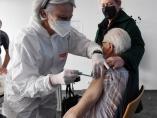 ワクチン(2)EUの弱点が露呈、開発国ドイツで接種遅れにいら立ち