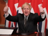 英国がTPP参加を申請、「自由貿易のチャンピオン」になれるか