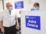 ワクチン(4)仁義なき争奪戦の欧州から見た、接種出遅れ日本の懸念