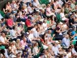 東京五輪への教訓 ウィンブルドンとユーロ2020のコロナ対策は