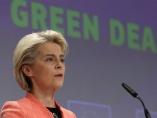 EUの新環境規制 2035年のHV販売禁止だけではない苛烈な中身