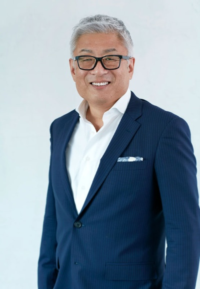 """<span class=""""fontBold"""">多田 直純氏</span><br>ZFジャパン社長 1961年生まれ。86年、大阪工業大学応用化学科卒業。同年、ボルグ・ワーナー・オートモーティブに入社。01年、ボッシュに入社し、要職を歴任。16年、テネコジャパンに入社し、マネージング・ディレクターに就任。17年、コンテンポラリー・アンプレックス・テクノロジー・ジャパンのリージョナル・プレジデント兼取締役、19年から現職。"""