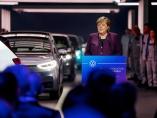 電気自動車で日本は勝てるのか 専門家が読み解く「欧州の野望」