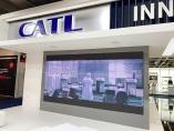 EV電池の中国CATLを見て、日本の自動車産業の将来に危機感